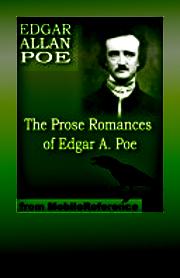 Prose Romance