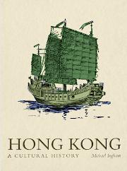 Hong Kong A Cultural History