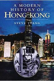Hong Kong: A Modern History