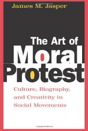 Moral Protest
