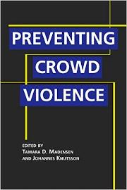 Preventing Crowd Violence