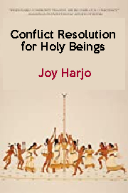 Conflict Resolution for Higher Beings