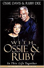 Ossie and Ruby: A Life Together