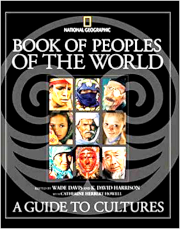 People's of the World