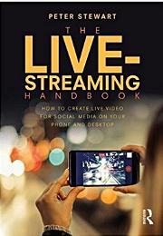 Live Streaming Handbook