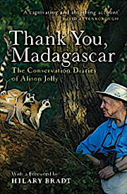 Thank You Madagascar