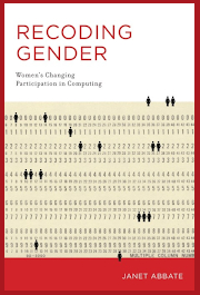 Recoding Gender