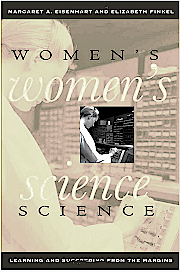 Women's Science