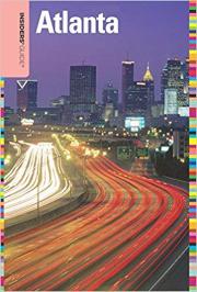 Fodor's Cityguide Atlanta