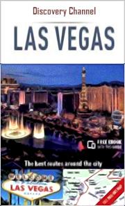 Insight Guides Las Vegas