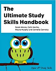 Ultimate Study Skills Workbook