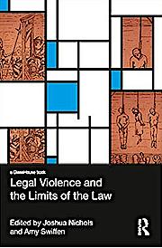 Legal Violence