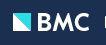 Thumbnail of BMC Medical Genetics.