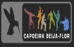 Capoeira Beija-Flor logo