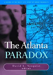 The Atlanta Paradox
