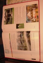 Book About Atlanta Neighborhoods