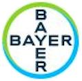 Bayer/Monsanto logo