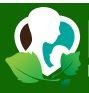 Natural News.com logo