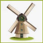 Term paper mill.com