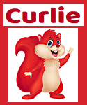 This is Curlie, the successor to DMOZ