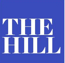 The Hill is it a credible news source?