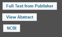 Arranging articles by relevance in BIOSIS. Note the scroll box