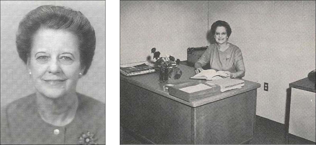 Thelma Lynn Guion