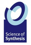 science of synthesis logo