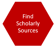Find Scholarly Sources