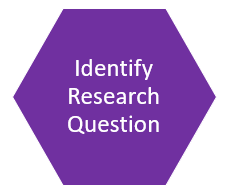 Identify Research Questions