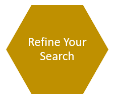 Refining your Search