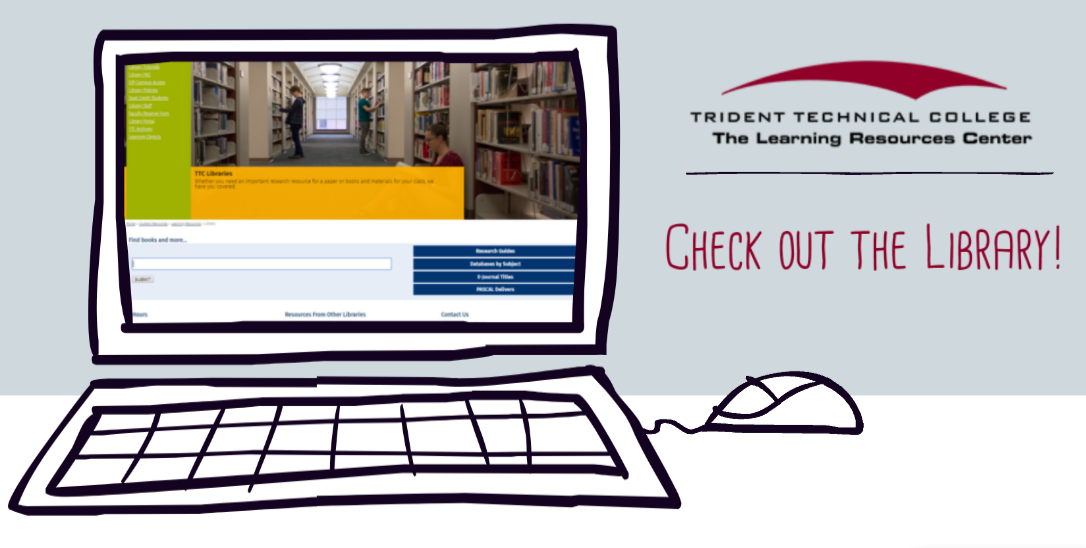 TTC Library Overview