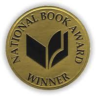 National Book Award