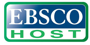 EBSCOhost Combined Database button