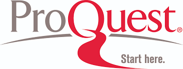 link to ProQuest Combined logo