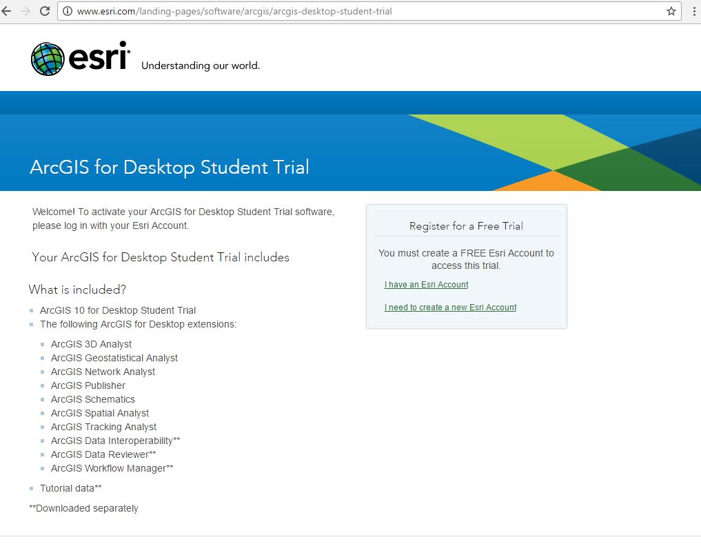 ArcGIS_Install_Step01
