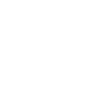 North Shore Community College Seal