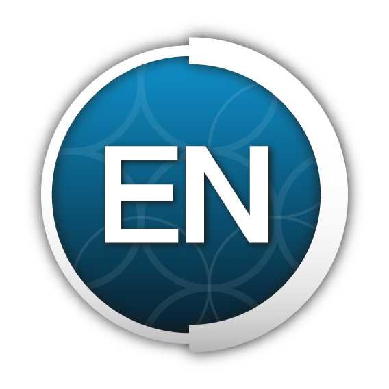 EndNote: Managing References for Systematic Reviews