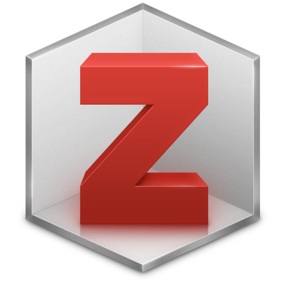Zotero: Managing References for Systematic Reviews