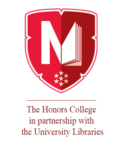 Honors College and University Libraries