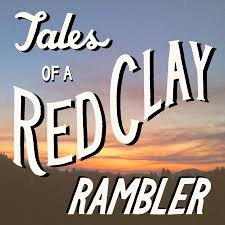 Talks of a Red Clay Rambler Image Link
