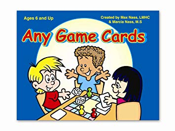https://libapps.s3.amazonaws.com/accounts/97382/images/BP_Any_Game_Cards_.jpg