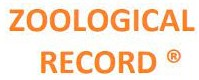 zoological record2 icon