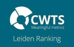 CWTS logo