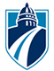Madison College logo shield