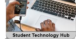 Student Technology Hub