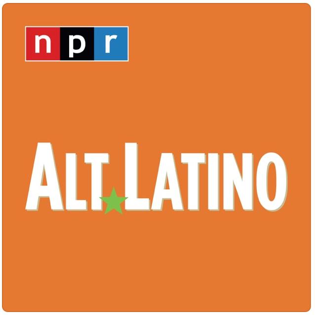 alt latino