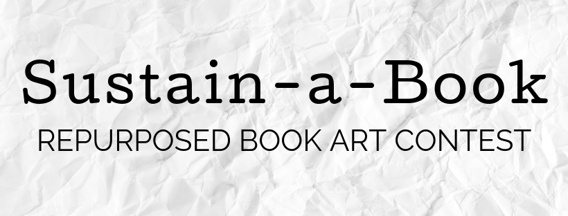 sustain-a-book logo