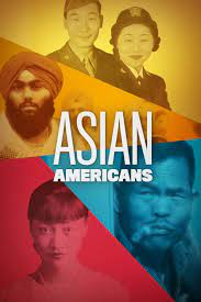 asian americans pbs films on demand