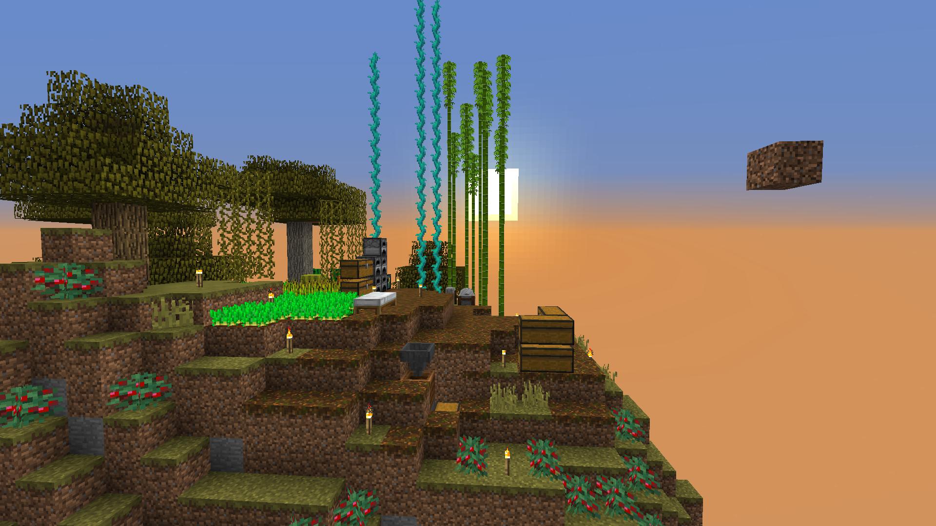 wyrmis' base in the sky